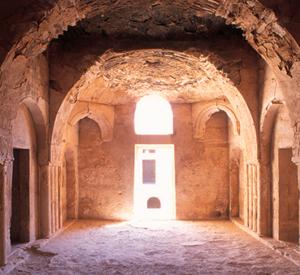 desert-castles-jordan