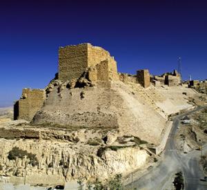 karak-jordan